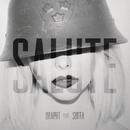 Salute feat.Suffa/Drapht