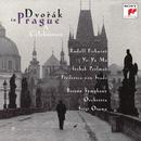 Dvorák In Prague: A Celebration (Remastered)/Yo-Yo Ma