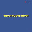 Tuvvi...Tuvvi...Tuvvi... (Original Motion Picture Soundtrack)/Hamsalekha