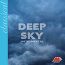Deep Sky/Butto & Harish
