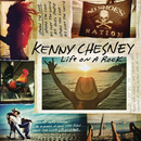 Life On A Rock/Kenny Chesney