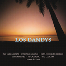 Los Dandys/Los Dandys