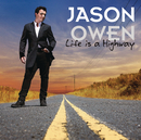 Life Is A Highway/Jason Owen