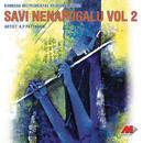 Savi Nenapugalu, Vol. 2 - Hits of Rajkumar/A.P. Patnaik