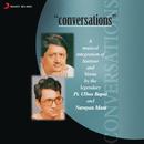 Conversations/Pt. Ulhas Bapat & Narayan Mani