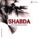Shabdha (Original Motion Picture Soundtrack)/M.N. Krupakar