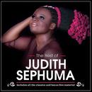 The Best Of Judith Sephuma/Judith Sephuma