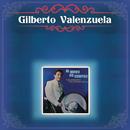 Gilberto Valenzuela/Gilberto Valenzuela