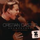 Enamorados (Electro Mambo Remix)/Cristian Castro