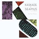 So Far Away (feat. Haley)/Kaskade & Seamus Haji