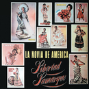 La Novia de América/Libertad Lamarque