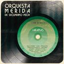 Jaranas/Orquesta Mérida de Secundino Pech