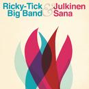 Julkinen Sana/Ricky-Tick Big Band & Julkinen Sana