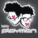 Fallin' feat.Demy/Playmen