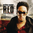R.E.D. (Restoring Everything Damaged) (Deluxe Version)/Deitrick Haddon