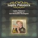 Lupita Palomera y la Inspiración de los Hermanos Domínguez/Lupita Palomera