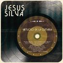 Virtuoso de la Guitarra/Jesús Silva