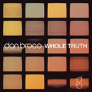Whole Truth/Don Broco