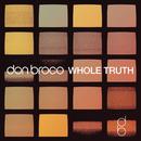 Whole Truth/Don Broco