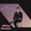 Mister Cumbia/Pablo Beltrán Ruiz