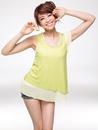 You Mo You Yang/Cindy Yen