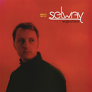 The Edge of Now/Selway