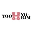 I Belong To You O Lord/Hyo Rim Yoo