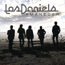 Amanecer/Los Daniels
