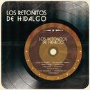 Los Retoñitos de Hidalgo/Los Retoñitos de Hidalgo