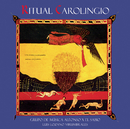 Ritual Carolingio/Luis Lozano Virumbrales