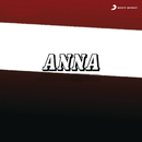 Anna (Original Motion Picture Soundtrack)/Ouseppachan