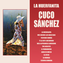 La Huerfanita/Cuco Sánchez
