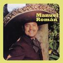 Manuel Román/Manuel Román