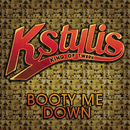 Booty Me Down (Clean Version)/Kstylis