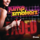 Faded/Jump Smokers