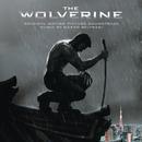 The Wolverine/Marco Beltrami