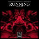 Running/Dimitri Vangelis & Wyman vs. Ron Carroll