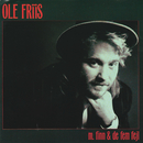 Ole Friis m. Finn & De Fem Fejl/Ole Friis