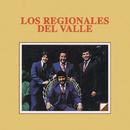 Los Regionales del Valle/Los Regionales del Valle