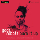 Burn It Up/Gods Robots