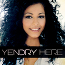 Here/Yendry