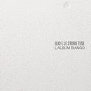 L'album biango/Elio E Le Storie Tese
