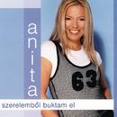 Szerelemböl Buktam El/Anita