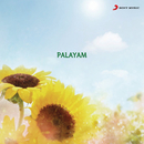 Palayam (Original Motion Picture Soundtrack)/S.P. Venkatesh