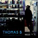 Shoot/Thomas B