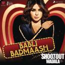 Babli Badmaash/Anu Malik