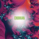 Chukkan/S.P. Venkatesh