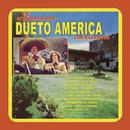 El Incomparable Dueto América Con Más Exitos/Dueto América