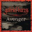 Avenger/Gabriel Burns