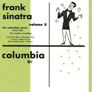 The Columbia Years (1943-1952): The Complete Recordings: Volume 5/Frank Sinatra